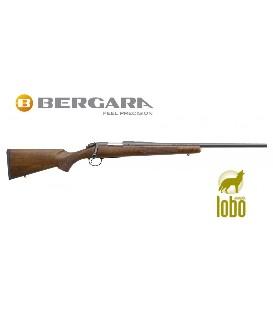 BERGARA WOODSMAN B14 CAL/243WIN, 6,5 CREEDMOOR,308WIN,270 WIN,30-06,8X57 JS,9,3X62,7MM RM, 300WM(CONSULTAR PRECIO)
