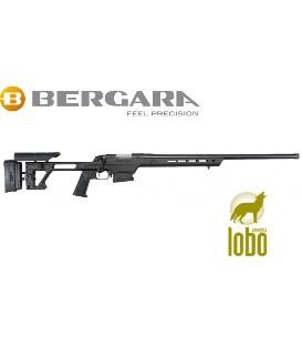 BERGARA BMP B14 CAL/ 6,5 CREEDMOOR , 308WIN (CONSULTAR PRECIO)