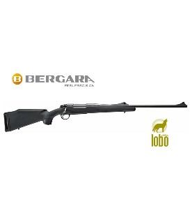 BERGARA B14 SPORTER SINTÉTICO C/243-308-300WM (CONSULTAR PRECIO)
