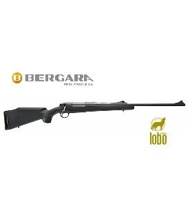 BERGARA B14 SPORTER SINTÉTICO C/243-308-300WM