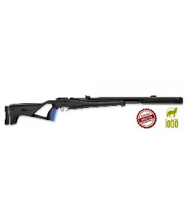CARABINA STOEGER XM1 S4 SUPPRESOR