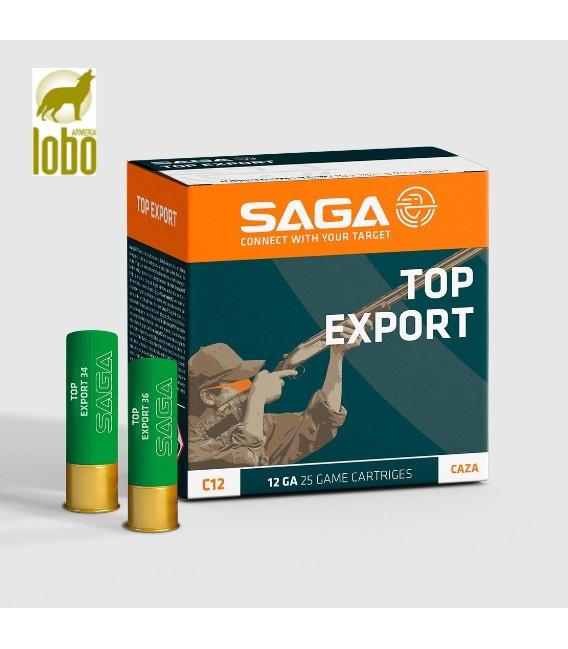 SAGA EXPORT 34G
