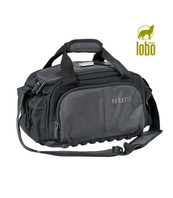 BOLSA BERETTA LIGHT TRANSFORMET MEDIUM