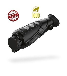 MONOCULAR NIGHT PEARL SCOPS 25 ELITE
