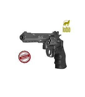 REVOLVER GAMO PR-776 C/4.5