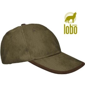 GORRA TRESCO POLAR