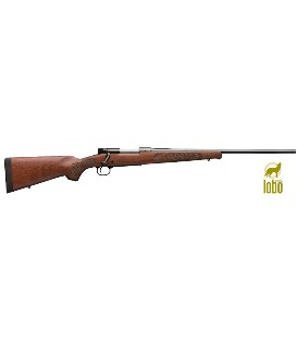 WINCHESTER MOD.70 FEATHERWEIGHT CAL/30,06