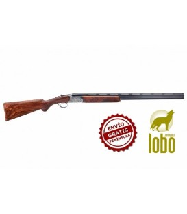 RIZZINI ROUND BODY SMALL ACTION CAL/410 CON 5 POLICHOK