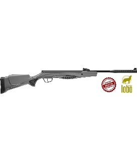 CARABINA STOEGER RX20 DYNAMIC GRIS