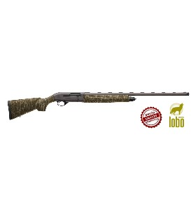 BERETTA A300 OUTLANDER MOSSY OAK BOTTOMLANDS CAL/12 CA