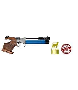 PISTOLA BENELLI KITE YOUNG CAL/4,5