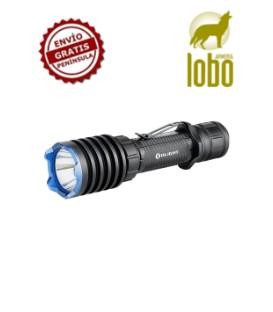 LINTERNA OLIGHT LED WARRIOR X PRO 2250 LUM