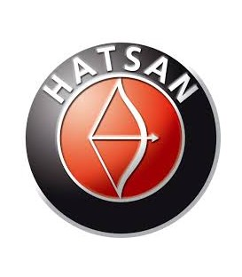 CARABINAS HATSAN