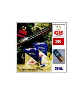 GB PRIUS-28(7,5)
