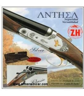 ZABALA HERMANOS ANTHEA CON P. PR C/12 66CM DE CA