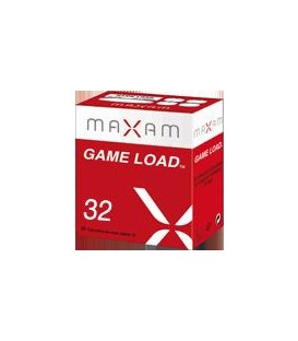 MAXAM GAME LOAD-32G