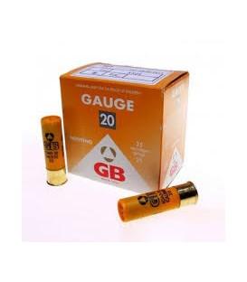 GB C/20-32G