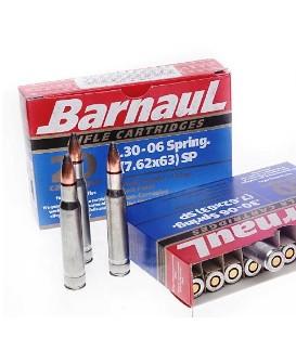 BARNAUL C/3006 SP 168G