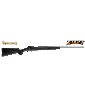 BROWNING X-BOLT COMPOSITE