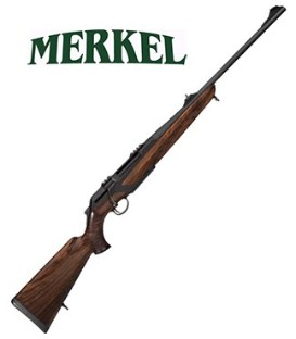 MERKEL RX HELIX ESTANDAR