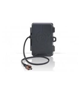 MODULO EXTERNO GSMGPRS PARA INOX-8