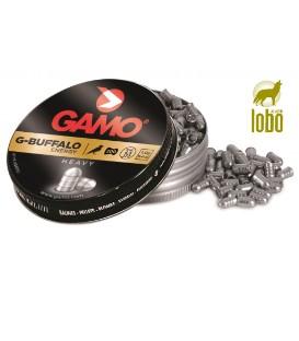 BALINES GAMO G-BUFFALO C/4.5